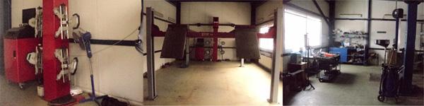 монтаж, пуско-наладочные работы, ремонт, гарантийное и постгарантийное обслуживание, восстановление повреждённого гаражного, сервисного и шиномонтажного оборудования